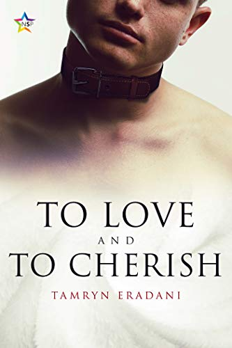 To Love and to Cherish (Enchanting Encounters Book 3)   Tamryn Eradani