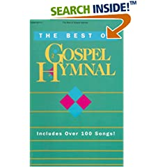 ISBN:0005448530