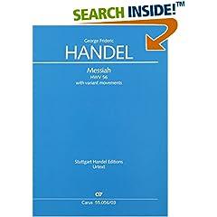 ISBN:0007093845