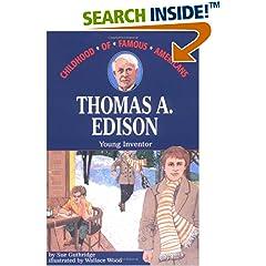 ISBN:0020418507