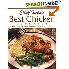 ISBN:0028631552