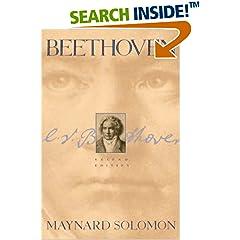 ISBN:0028647173