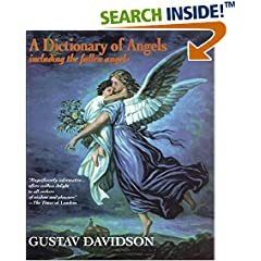 ISBN:002907052X
