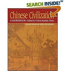 ISBN:002908752X