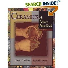 ISBN:0030289378