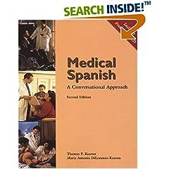 ISBN:0030311063