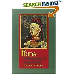 ISBN:0060085894