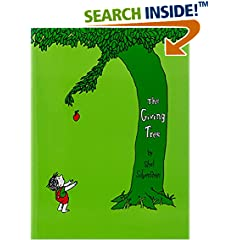 ISBN:0060256656