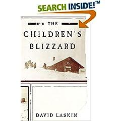 ISBN:0060520760