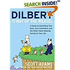 ISBN:006052149X