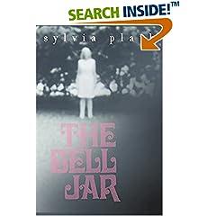 ISBN:0060573090
