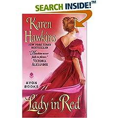 ISBN:0060584068
