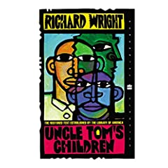 Uncle tom children
