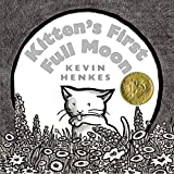 Kitten's First Full Moon (New York Times Best Illustrated Books (Awards))