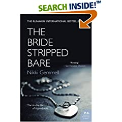 The Bride Stripped Bare: A Novel (P.S.)