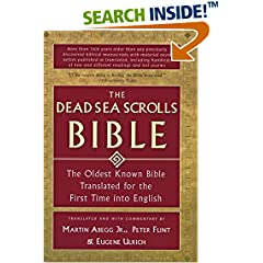 ISBN:0060600640