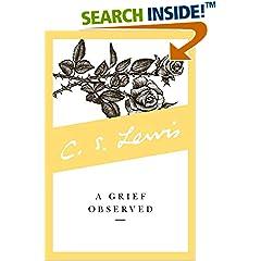 ISBN:0060652381