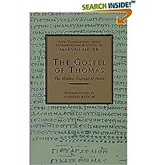 ISBN:006065581X