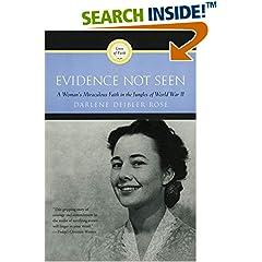 ISBN:0060670207