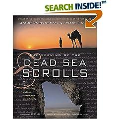 ISBN:0060684658