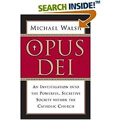 ISBN:0060750685
