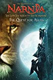 The Lion, the Witch and the Wardrobe: the Quest for Aslan: The Quest For Aslan (The Chronicles of Narnia)
