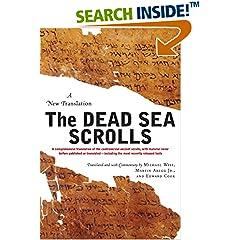 ISBN:006076662X