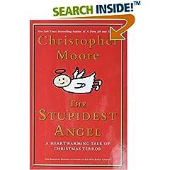 ISBN:0060842350