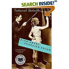 ISBN:0060882034