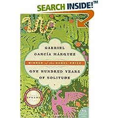 ISBN:0060883286