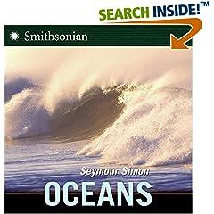 ISBN:0060889993