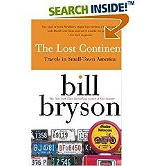 ISBN:0060920084