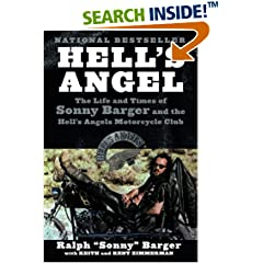 ISBN:0060937548