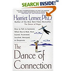 ISBN:006095616X