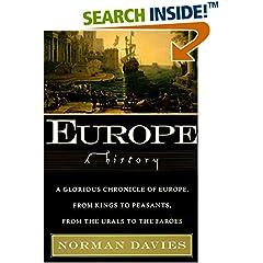 ISBN:0060974680