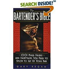 ISBN:0061092207