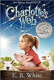 Charlotte's Web (Charlotte's Web)