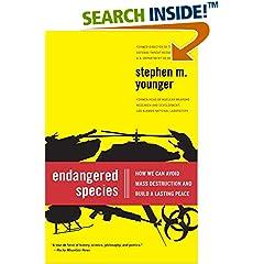 ISBN:0061139521