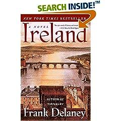 ISBN:0061244430