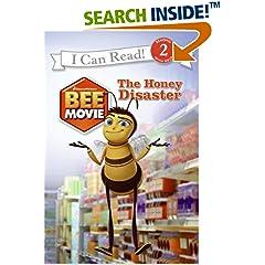 ISBN:0061251666