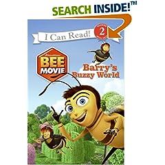 ISBN:0061251690