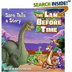 ISBN:0061347663