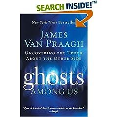 ISBN:0061553387