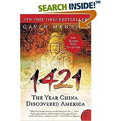 ISBN:0061564893