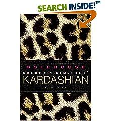 ISBN:0062063820