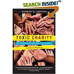 ISBN:0062076213