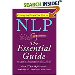 ISBN:0062083619 NLP by NLP 