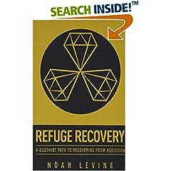 ISBN:0062122843