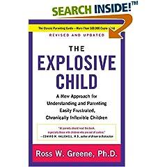 ISBN:0062270451