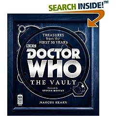 ISBN:0062280635